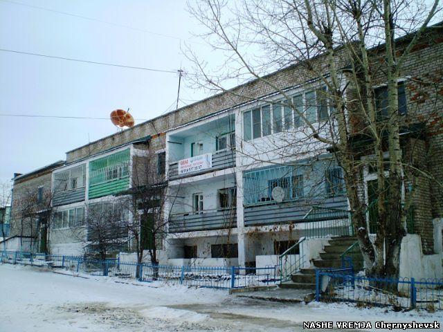 Областная больница оренбург регистратура телефон