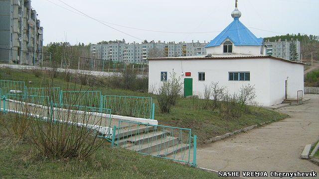 Центр детской хирургии оренбург врачи